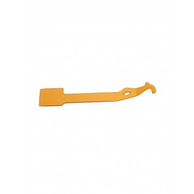 Hive frame lifter tool