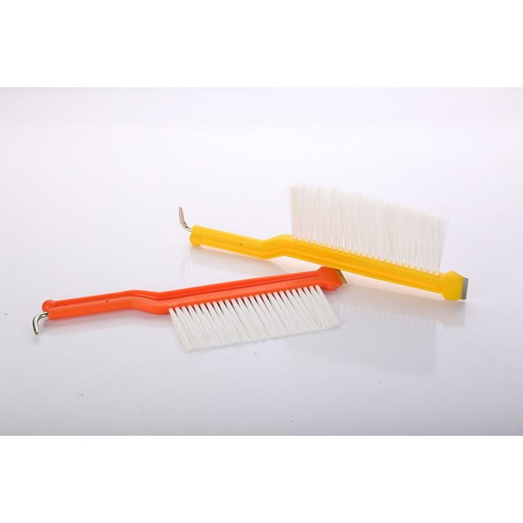 kardak brush
