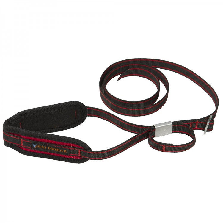Ararat Ice Axe Leash